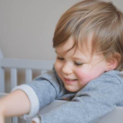 Ten Tips for Potty Training Your Toddler