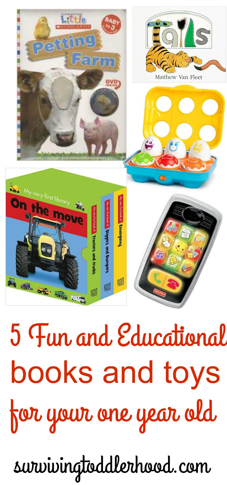 five-fun-toys-for-your-one-year-old