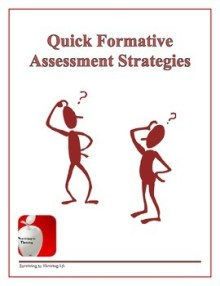 Formative Assessment Fast