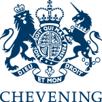 chevening newest 300