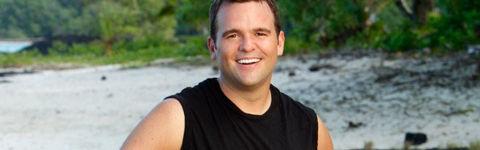 Survivor South Pacific Cast Details On Survivor Fandom