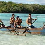 Survivor 2011 South Pacific episode 4