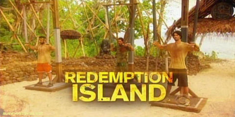 Survivor South Pacific episode 10