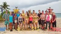 Survivor2012-full-cast