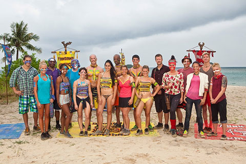 Survivor2012-full-cast