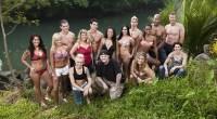 Survivor Philippines Cast