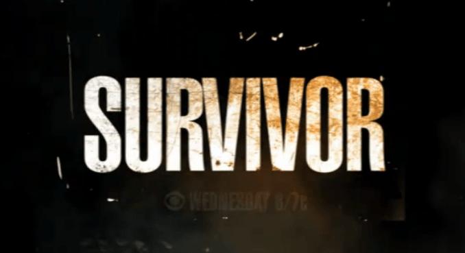 Survivor-logo-1
