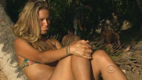 survivor-2012-Abi-maria-episode-10