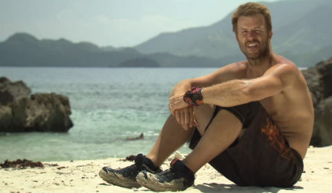 survivor-philippines-secret-scene-jeff