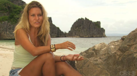 survivor-2012-abi-exit-interview