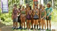 Survivor-2013-episode-9