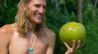 Survivor 2013 - The Coconut Bandits
