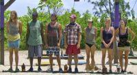 Survivor 2013 Immunity Challenge episode 11