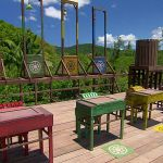 Survivor spoilers - Final Immunity Challenge top level