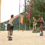 Survivor 2014 Week 2 Challenge 05
