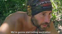 Survivor 2014 Cagayan Episode 08