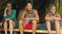 Castaways on Survivor Cagayan