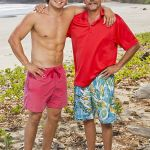 Wes & Keith Nale