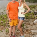 Dale & Kelley Wentworth