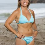 Kelly Remington on Survivor 2015