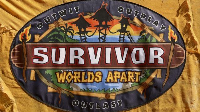 First Look At Survivor 2015 Immunity Idol Amp Torches On
