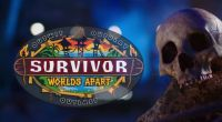 Survivor 2015 Worlds Apart preview