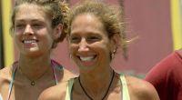 Survivor 2015 castaways Hali & Carolyn