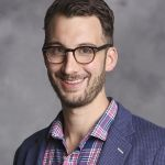 Stephen Fishbach, previously played on SURVIVOR: TOCANTINS