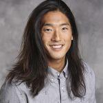 """Yung """"Woo"""" Hwang, previously played on SURVIVOR: CAGAYAN"""