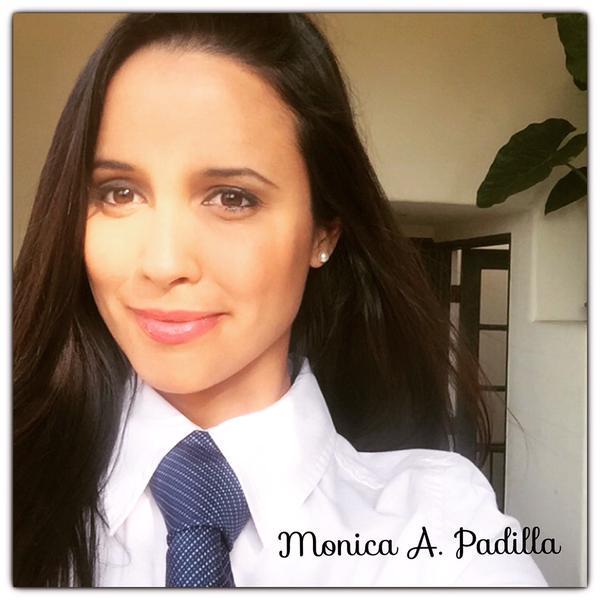 Monica Padilla Survivor 2015 6