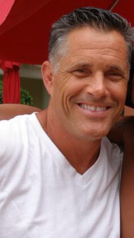 Terry Dietz Survivor 2015 1