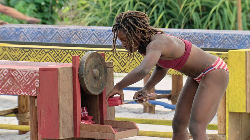 survivor-2016-kr-epi14-reward-04