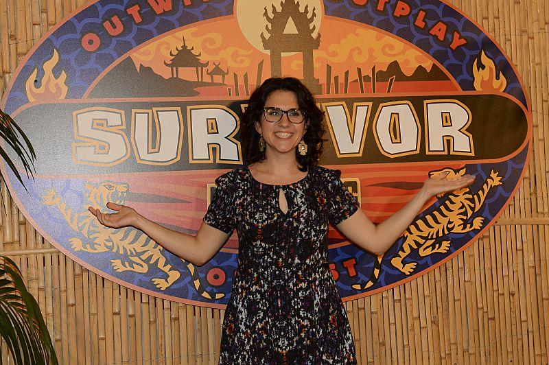survivor-2016-s32-finale-11