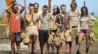 Millennial Tribe on Survivor 2016