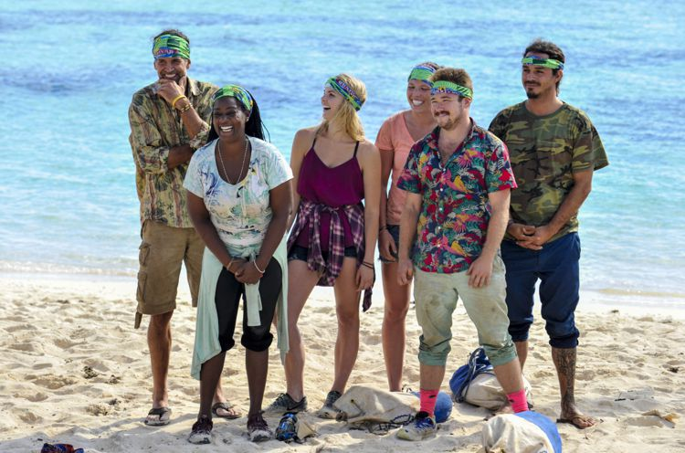 survivor-2017-s34-epi02-ps-01-tavua
