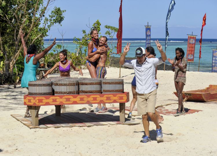 survivor-2017-s34-epi05-ps-12