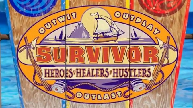 Survivor 2017 results & episode spoilers