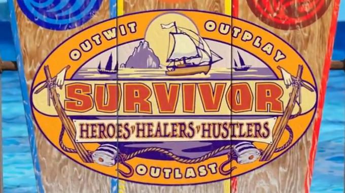 Survivor 2017 results & episode spoilers