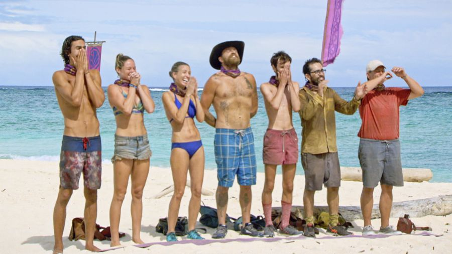 survivor-s35-epi12-reward-02
