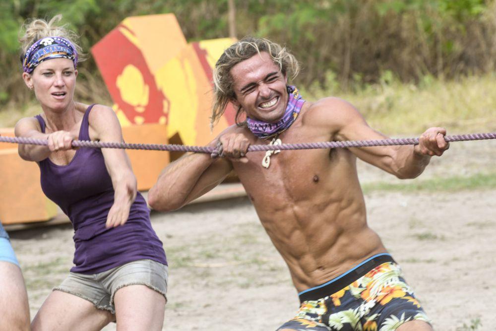survivor-2018-s36-challenge-06