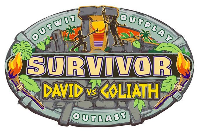 Survivor Spoilers Boot List