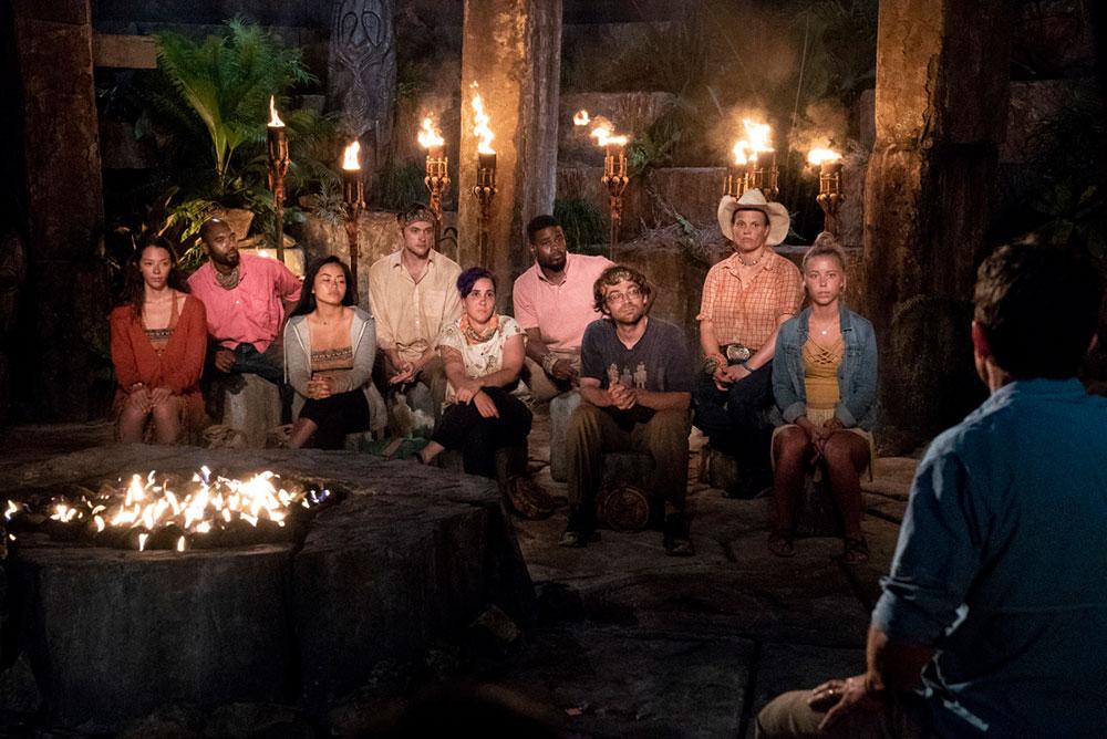 Survivor-37-1003-Tribal-3