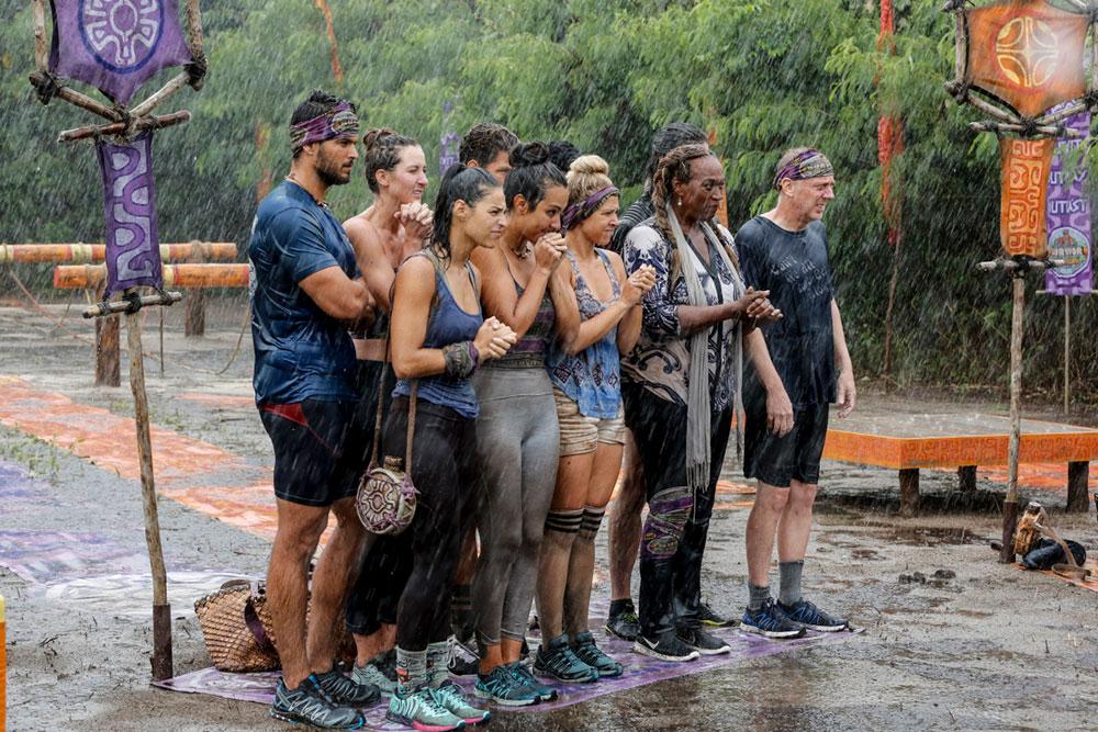 Survivor-37-Wk-3-Challenge-preview-1