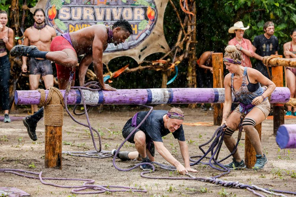 Survivor-37-Wk-3-Challenge-preview-3