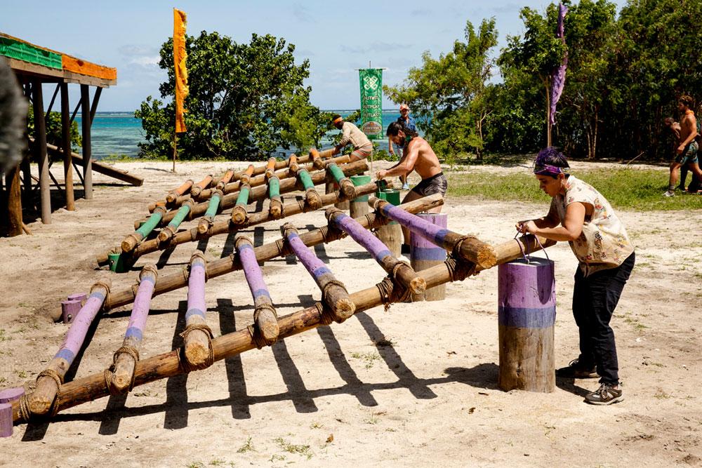 Survivor-37-epi-5-challenge-2