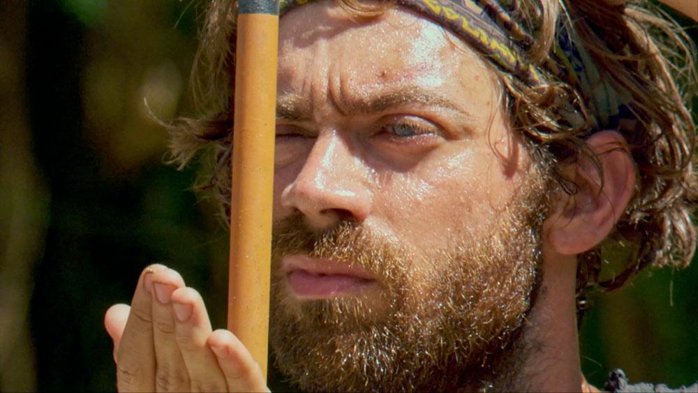 Survivor-2018-Week-11-challenge-3