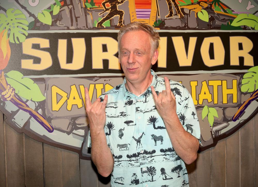 Survivor-37-finale-pics-7