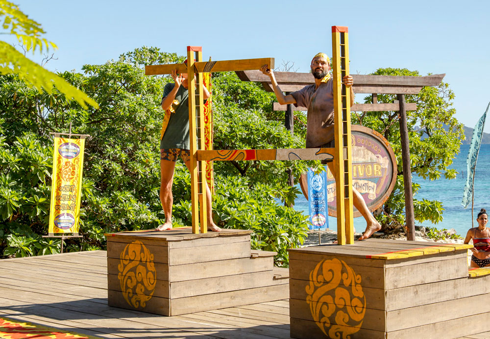 Survivor-2019-Epi-8-Challenges-4