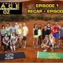 The Amazing Race Oz Amazing Race Australia Vs New