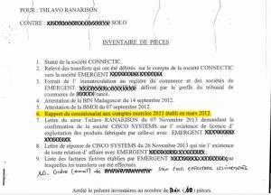 inventaire-des-pieces-deposees-par-ranarison-tsilavo-dans-sa-plainte-contre-son-ancien-patron